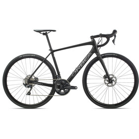 ORBEA Avant M20Team-D, black/grey